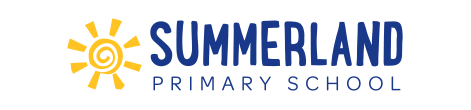 Summerland Primary School